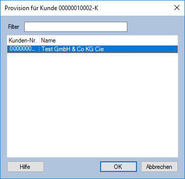 Provision fuer kunde.png